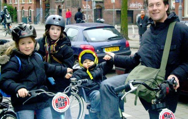 week-end-amsterdam-en-famille-velo