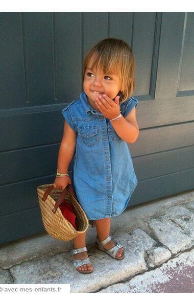 blog-voyage-en-famille-athenes-avec-enfants