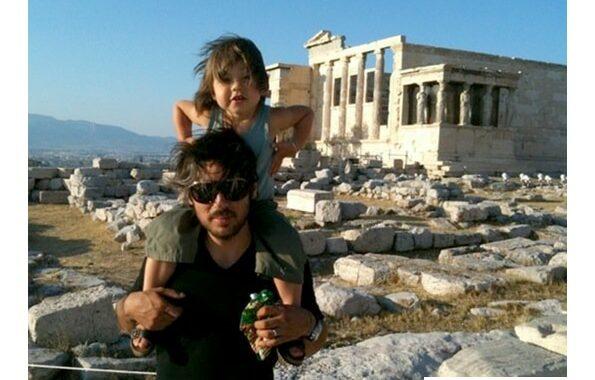 athenes-en-famille-acropole