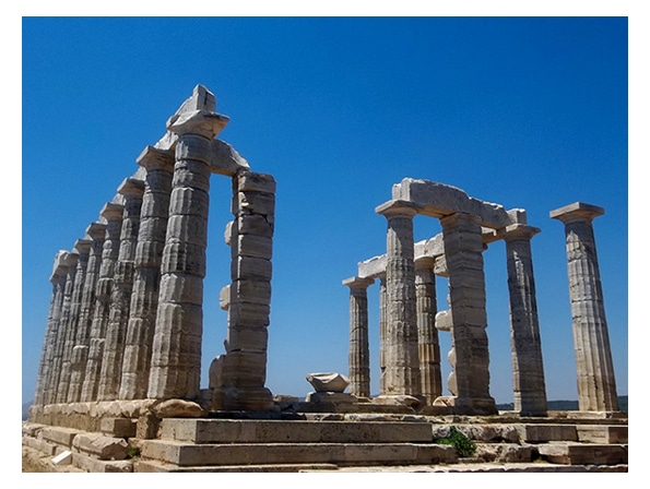 athenes-en-famille-excursion-cap-sounio