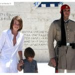 Blog-voyage-famille-athenes-avec-enfants-evzones-syntagma