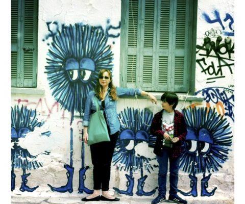 voyage-famille-athenes-avec-enfants-keiramikos-street-art