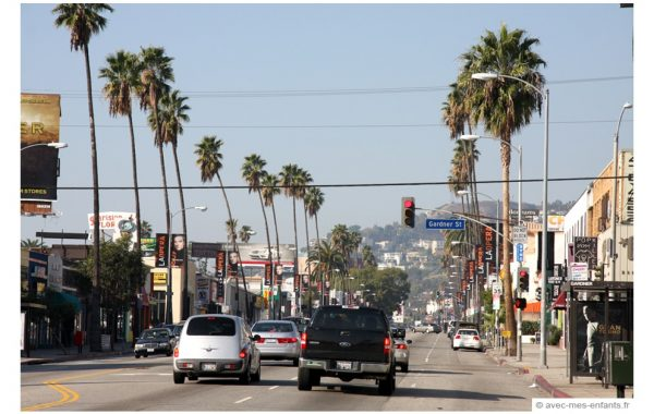 los-angeles-en-famille-sunset-boulevard