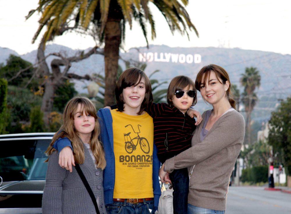 blog-voyage-famille-los-angeles-en-famille-hollywood