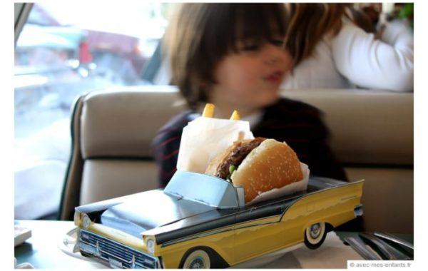 los-angeles-avec-les-enfants-diner
