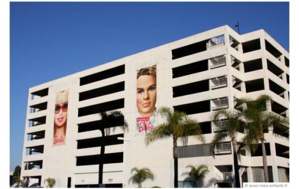 los-angeles-en-famille-hotel-doubletree