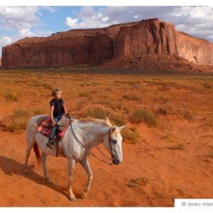 Voyage-ouest- Etats-unis-en-famille-monument-valley