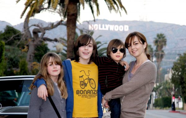 los-angeles-en-famille-hollywood