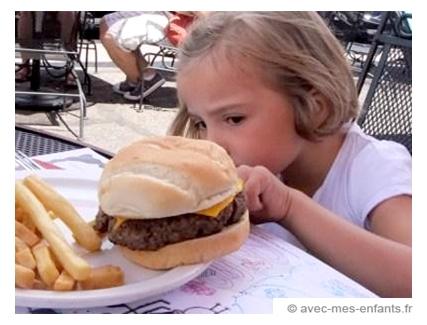 voyage-etats-unis- en-famille-hamburger