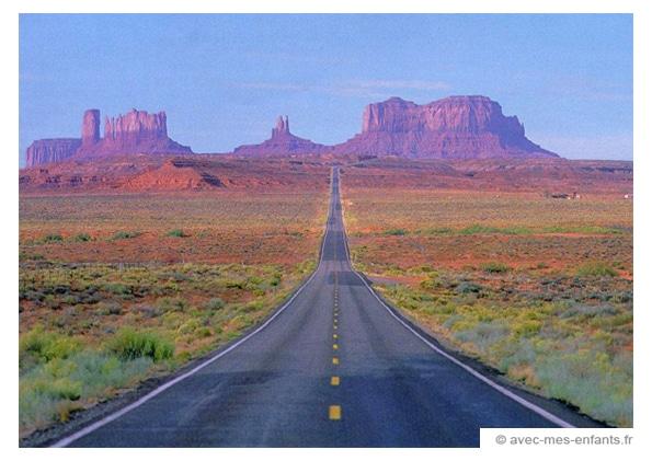 voyage-ouest- etats-unis-en-famille-road-trip-Monument- Valley