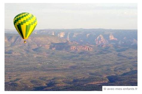 voyage-ouest-etats-unis-en-famille-montgolfiere-grand-canyon