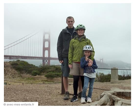 voyage-ouest-etats-unis-en-famille-san-francisco- Golden- Gate-bridge