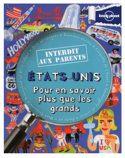 Voyage-usa-en-famille-livre-pour-enfants