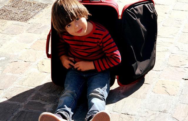blog-voyage-famille-conseils