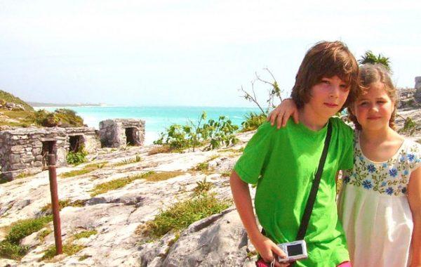 mexique-en-famille-yucatan-avec-enfants-blog-voyage-famille-tulum