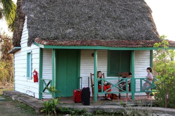 blog-voyage-famille-airbnb-ou-hotel-en-famille