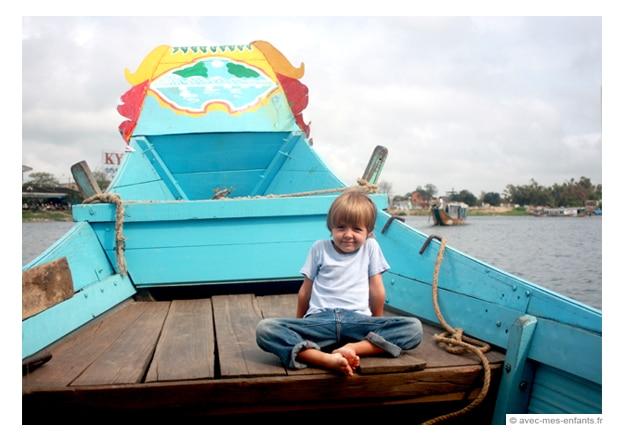 blog-voyage-famille-voyage-avec-enfants