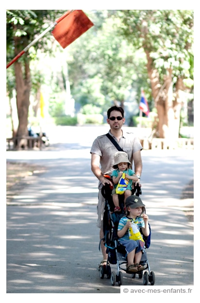 blog-voyage-famille-preparer-voyage-avec-enfants