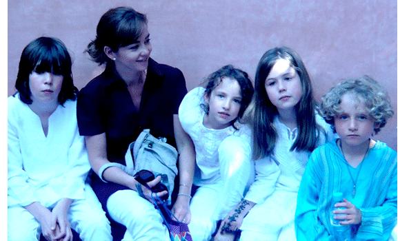 marrakech-en-famille-blog-voyage-en-famille