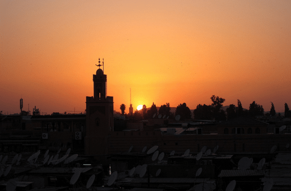 marrakech-en-famille-koutoubia