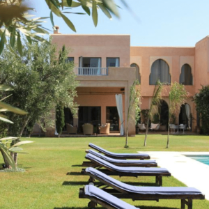 Marrakech-en-famille-location-villa-elo
