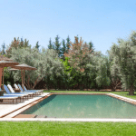 Marrakech-en-famille-location-villa-mauresque