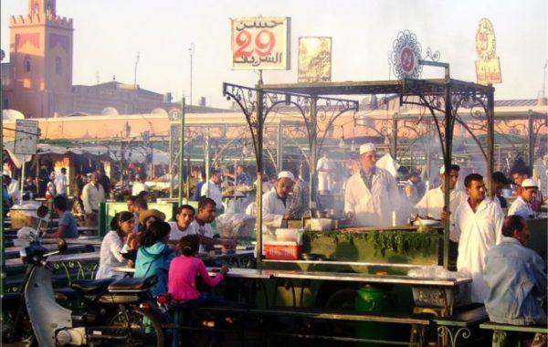 marrakech-en-famille-place-jemaa-el-fna