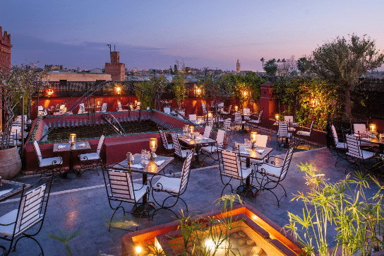 marrakech-en-famille-restaurant-foundouk