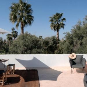 Marrakech-en-famille-riad-dar-118