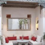 Marrakech-en-famille-riad-idoine