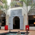 Marrakech-en-famille-riad-mazagao