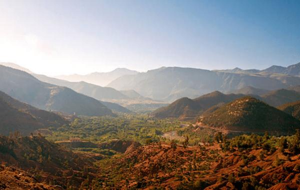 marrakech-en-famille-vallee-ourika