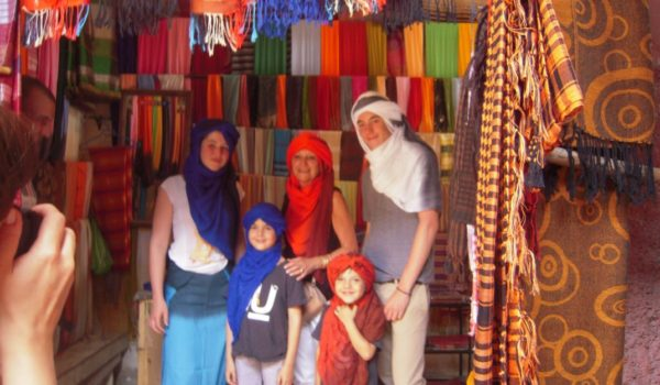 marrakech-en-famille-visite-souks