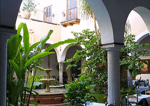 mexique-en-famille-yucatan-avec-enfants-blog-voyage-famille-hotel-meson-del-marques-valladolid