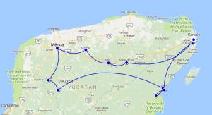 mexique-en-famille-road-trip-yucatan