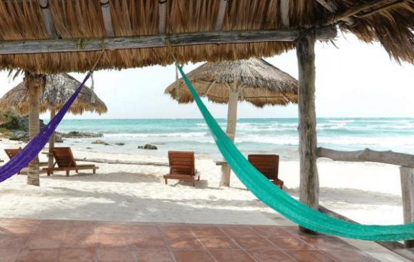 mexique-en-famille-yucatan-avec-enfants-hotel-zamas-tulum