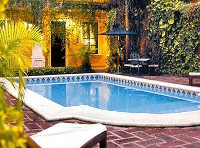 mexique-en-famille-yucatan-avec-enfants-hotel-mision-fra-diego-merida
