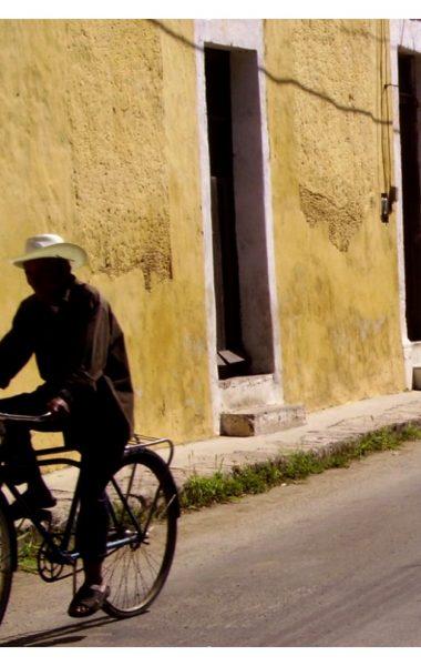 mexique-en-famille-yucatan-avec-enfant-isamal