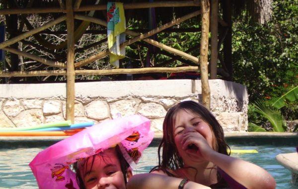 mexique-en-famille-yucatan-avec-enfants-blog-voyage-famille-hotel-macan-che