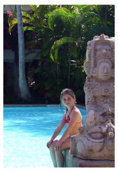 mexique-en-famille-yucatan-avec-enfants-hotel-avec-piscine