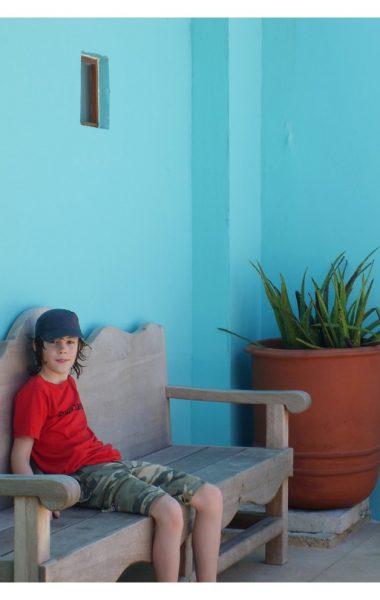 mexique-en-famille-yucatan-avec-enfants-blog-voyage-famille