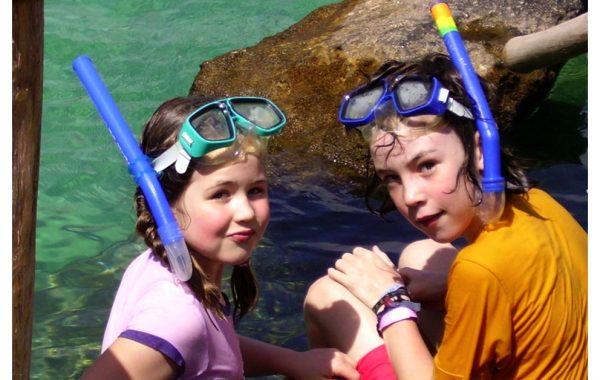 blog-voyage-famille-mexique-en-famille-yucatan-avec-enfants-snorkeling