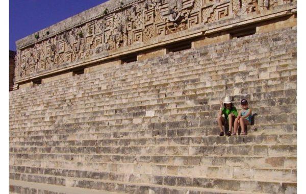 mexique-en-famille-yucatan-avec-enfants-uxmal
