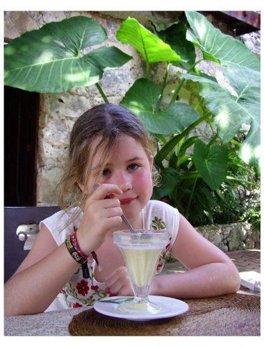 mexique-en-famille-yucatan-avec-enfant-blog-voyage-famille