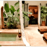 Marrakech-en-famille-riad-dar-cheref