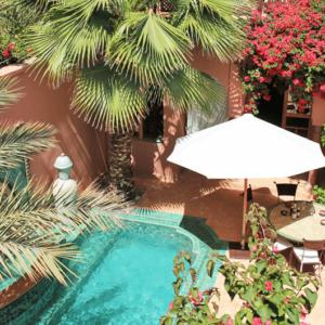 Marrakech-en-famille-villa-aida