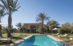 Marrakech-en-famille-villa-marion