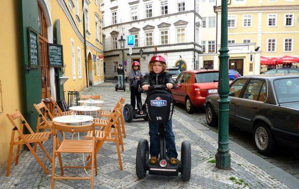 blog-voyage-prague-en-famille-segway