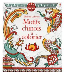 chine-en-famille-livre