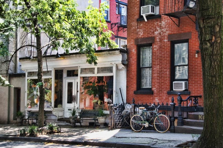 blog-voyage-famille-new-york-avec-les-enfants